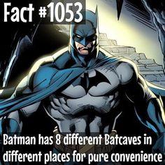 Batman Day Celebrates the Dark Knight with Free Comics and Signings Batman Facts, Superhero Facts, Marvel Facts, Marvel Vs, Funny Batman, Comic Book Characters, Comic Character, Comic Books, I Am Batman