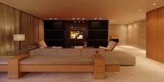 furniture design for living room in pune