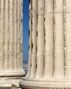 "@sophiedeloudi στο Instagram: ""#greece #sculpture #parthenon"""