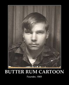 BRC was founded in 1969 by Dale Lund Lund, Butter, Ads, Cartoon, Feelings, Movies, Movie Posters, Film Poster, Films