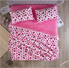 Lenzuola cotone: scegli il meglio per la tua camera da letto! | Blog di arredamento e interni - Dettagli Home Decor