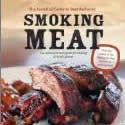 Types of Barbecue Woods to use for Smoking Meat.  Good step by step instructions ...recipes
