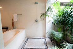33/34: Amazing 2 bedrooms villa,Bali Dream