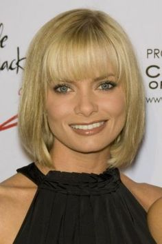 best haircuts for a jaime pressly jaime pressly best 2305