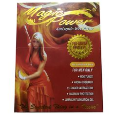 Magic Tissue for Long Ejaculation Delay. Perfect Image, Perfect Photo, Love Photos, Cool Pictures, Beauty Magic, Herbal Medicine, Health And Beauty, Herbalism, Thats Not My