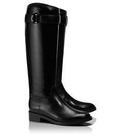 900c277fa02 things i covet Tory Burch Boots