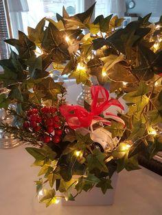 Sweet Home, Christmas Tree, Holiday Decor, Home Decor, Teal Christmas Tree, Decoration Home, House Beautiful, Room Decor, Xmas Trees
