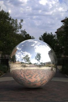 Texas Tech campus art #TTAA #TexasTech #SupportTradition