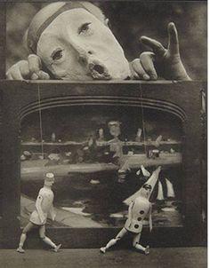 Pierre Dubreuil (5 marzo 1872 a 9 enero 1944) fue un fotógrafo francés, nacido en Lille , que pasó su carrera en Francia y Bélgica. Como pionero de la fotografía modernista, Dubreuil propuso técnicas e ideas innovadoras que se celebraban, criticaban, y, a veces, se pasaban por alto.