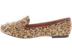 Schoenen - SBar: Loafer | Buitenkant