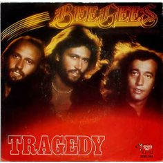 298 Best The Bee Gees Images On Pinterest The Bee Gees