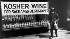 9 Legitimately Good Kosher Wines for Passover   Food & Wine