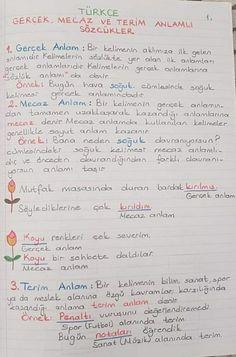 Turkish Language, Hobbies To Try, Allah Islam, Journal, Allah