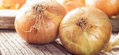 43 Exceptional Benefits Of Onions (Pyaz) For Skin And Health