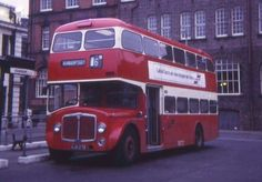 Former North Western Road Car, now Selnec Cheshire 127 in Lower Moseley Street bus stn. M/cr.