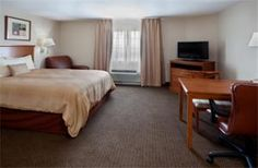 21 best candlewood suites buffalo amherst images buffalo water rh pinterest com