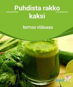 Detoxification with lemon, ginger and cucumber - Patheye - - Detoxification with lemon, ginger and cucumber - Patheye Diabetes, Cantaloupe, Cucumber, Feel Good, Smoothies, Detox, Juice, Food And Drink, Health Fitness