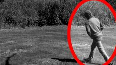 Awakening: Real Life Teleportation Caught on Tape at Park (VI. Time Travel Pictures, Time Travel Proof, Ufo, Time Travel Machine, Spiritual Eyes, Project Blue Book, Unexplained Phenomena, Weird Stories, Space Travel