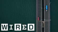 Future Cities, a full-length documentary strand from WIRED Video, takes us inside the bustling Chinese city of Shenzhen. Subscribe to…