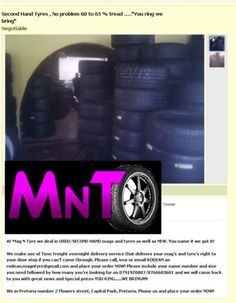 Visit Gumtree South Africa, your local online classifieds with thousands of live listings! Buy & sell cars, property, electronics, or find a job near you. Gumtree South Africa, Warehouse, Lady, Magazine, Barn, Storage, Syllable