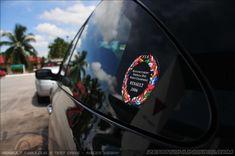 Part Renault Test Drive - The Megane Megane R26, Clio Rs, Driving Test, Autos