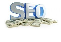give you Backlink 3xPR5 blogroll by pertamax_