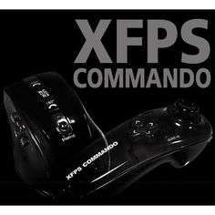 XFPS COMMANDO  Farmer  Compatible with PlayStation 3 Xbox360  1wUsually ships within 1 week.  RM428.46  Our previous price:RM437.21 You save:RM8.74 (2%)  Add To Cart  or  save for later   Play-Asia.com Return & Refund Policy  Features  Compatible with all versions of Xbox 360 and Xbox 360 Slim PS3 and PS3 Slim PC  Compatible with Xbox 360 Wired Headset  Compatible with the latest PS3 firmware  Consist of 2 devices: XFPS mouse and controller.  Instant plug and play technology  Ideal for use…