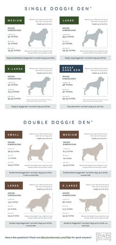Great No Cost Double Doggie Den – Medium Tips A safe place for your dog A dog kennel is an excellent decision to provide your dogs protected quit Dog Kennel Cover, Diy Dog Kennel, Pet Kennels, Kennel Ideas, Tv Stand Dog Kennel, Custom Dog Kennel, Double Dog Crate, Large Dog Crate, Large Dogs