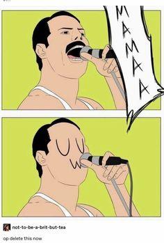 All Meme, Stupid Funny Memes, Funny Posts, Funny Stuff, Random Stuff, 9gag Funny, Funniest Memes, Fun Funny, Funny Things