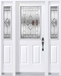 Kohltech Doors & Entrance Systems - Order Today (902) 539–0738!  Installing a Kohltech entrance system in your home will make a great first impression when family and friends drop over for a visit!   Kohltech Entrance Systems are crafted with beauty, security and performance in mind. The Peter Kohler Doors and Entrance Systems are all custom-made and shipped to Gillis Home Building Centre after they are ordered.  #kohltech #peterkohler #doors #windows #entrancesystems