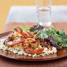 ... about Seafood on Pinterest | Seafood recipes, Grilled shrimp and Crabs