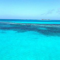 <3 Turquoise Water, Favorite Color, Beautiful Places, Waves, Ocean, Beach, Peanuts, Outdoor, Landscapes