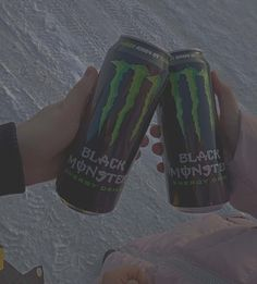 Aesthetic Space, Aesthetic Themes, Aesthetic Pictures, Soft Grunge Outfits, Monster Energy Girls, My Vibe, Grim Reaper, Energy Drinks, Aesthetics