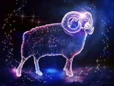 Aries is the start of the new Zodiac year so the Aries New Moon gives us a double whammy of fresh and sparkling reboot energy. The focus is on the self and first house issues…