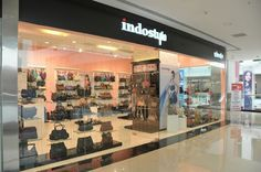 INDOSTYLE, 233 - Second Floor, Infiniti Mall, Malad