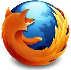 Split Complementary is a variation of the complementary color scheme. As well as the base color, it uses the two colors adjacent to its complement, with a strong visual contrast. The Firefox logo is a great representation of this colour relationship. Firefox Logo, Linux, Pierre Puget, Split Complementary Colors, Novo Design, Famous Logos, Famous Brands, Web Browser, Firebird