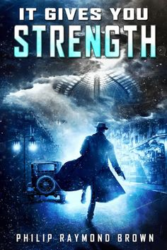 Book Fight Club: It Gives You Strength Science Fiction Books, Fiction Writing, The Kelly Family, Thriller Books, Mystery Thriller, Fantasy Setting, Sci Fi Books, Page Turner, Historical Fiction