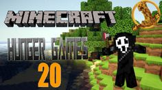 """Minecraft: Hunger Games [ITA] EP.20 """"Il Telegiornale di xMetalPain"""""""