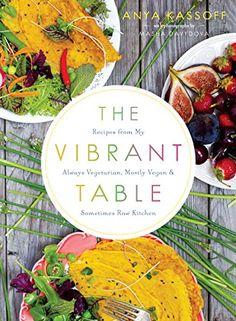 The Vibrant Table: Recipes from My Always Vegetarian, Mos... https://www.amazon.com/dp/1611802776/ref=cm_sw_r_pi_dp_PfjBxbHY09ZHA