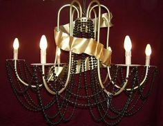 LAMPADARIO in Ferro Battuto . luce classica o domotica Alexa Google . 284 Wrought Iron Chandeliers, Ceiling Lights, Lighting, Home Decor, Google, Ebay, Light Fixtures, Ceiling Lamps, Lights