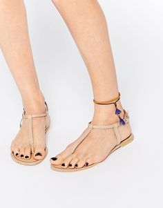 729553223e760 75 best Shoes. images in 2019 | Shoe, Wedges, Wedge sandal
