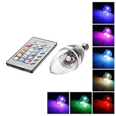 Motivated 9w Rgb Led Swimming Pool Underwater Light Fountain Spotlight Lamp With Remote Control Ac 12v Let Our Commodities Go To The World Lights & Lighting