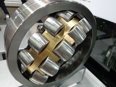 URB Bearings dealer can be find by Escort Bearing company Mumbai India in a affordable price compare to other supplier with maximum guarantee. Volkswagen Logo, Mumbai, Diesel, Engineering, India, Bear, Canning, Products, Diesel Fuel