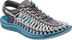 KEEN Footwear - Men's UNEEK