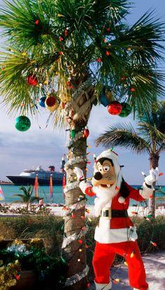 Authorized Disney Vacation Planner - Our agents plan Walt Disney World, Disneyland and Disney Cruise Line vacations exclusively. Disney Cruise Line, Disney Fantasy Cruise, Disney Parks, Walt Disney, Disney Land, Disney Theme, Christmas Cruises, Christmas Travel, Disney Christmas