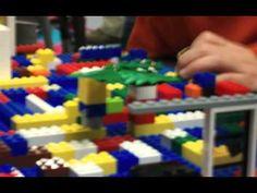 Nonchalant acquired lego projects {Share with Your Friends Lego Engineering, Amazing Maze, Social Media Search, Lego Hogwarts, Lego Universe, Legoland Florida, Lego Videos, Lego Club