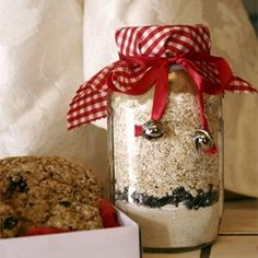 Cookie Mix in a Jar III - Allrecipes.com