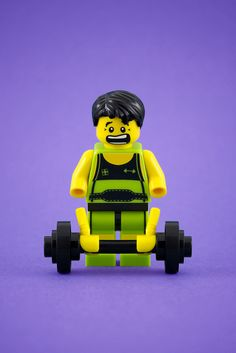lego humor :O) so funny Crossfit Humor, Gym Humour, Workout Humor, Fitness Humour, Funny Fitness, Funny Gym, Fitness Memes, Hilarious, Funny Workout