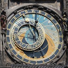 Prague-horloge-astronomique