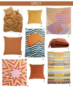 ZigZagZurich makes luxury bedding, duvet covers, curtains, throws and blankets, designed by artists using the finest quality materials made in Italy Luxury Bedding, Duvet Covers, Christmas Gifts, Textiles, Quilts, Blanket, Artist, Pattern, Gift Ideas